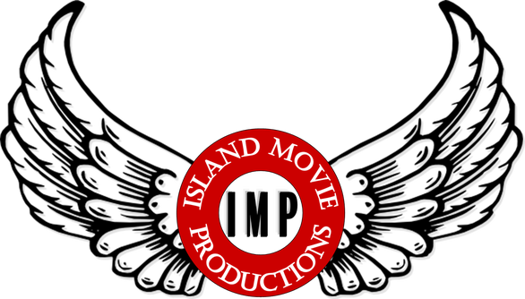 Island Movie Productions